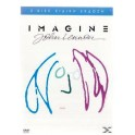 John Lennon: Imagine - (2 DVD 25th Anniversary Edition)