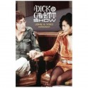 The Dick Cavett Show: John Lennon & Yoko Ono Collection (DVD)
