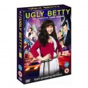 Ugly Betty Season 3 (6 Discs)