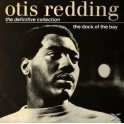 Otis Redding - The Dock of the Bay (CD)
