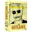 The Jim Jarmusch Collection - The Outlaws Box Set ( 3 DVD)