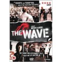 Die Welle (The Wave) (2008)