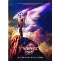 Fire - Hunger Games Book 2 (Greek Edition)