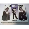 Sammy Davis Jr. / Frank Sinatra / Dean Martin - The Rat Pack  (3CD)