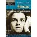 Antigone (1974)
