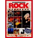 New Illustrated Rock Handbook (Hard Cover)