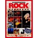New Illustrated Rock Handbook (Hard Cover)