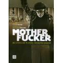 Mother Fucker (Paperback)