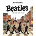 Beatles:  Η Γέννηση Ενός Θρύλου (Paperback)