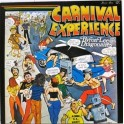Byron Lee And The Dragonaires – Carnival Experience (LP)