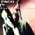 Paco – Amor De Mis Amores (LP)