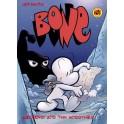 Bone: Διωγμένοι από την Μπόουνβιλ (Paperback)