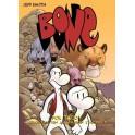 Bone: Ροκ Τζόου άρχοντας των ανατολικών συνόρων (Paperback)