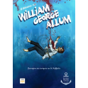Ο θάνατος του WILLIAM GEORGE ALLUM (Paperback)