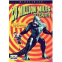 20 Million Miles To Earth (1957)
