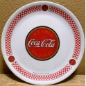 Coca Cola Serving Tray / Dish