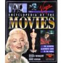 The Virgin Encyclopedia of the Movies (Hardback)