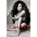 Diana Ross: The Unauthorized Biography (Hardback)