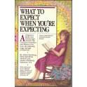 Τι Να Περιμένεις Όταν Είσαι Έγκους (Paperback)