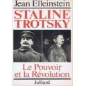 Staline-Trotsky: Le pouvoir et la revolution (Paperback)