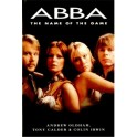 ABBA: The Name of the Game (Paperback)