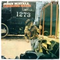 John Mayall – Looking Back (LP)