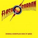 Queen – Flash Gordon (LP)
