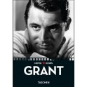 Cary Grant (Paperback)