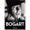 Bogart (Paperback)