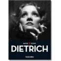 Marlene Dietrich (Paperback)