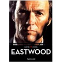 Clint Eastwood (Paperback)
