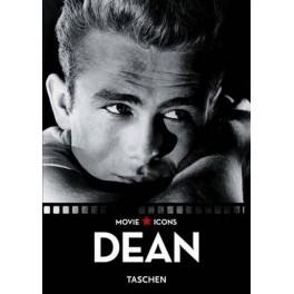 James Dean (Paperback)