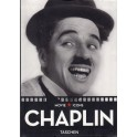Charlie Chaplin (Paperback)