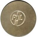 PiL – Metal Box (CD)