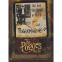 The Pogues - Just Look Them Straight in the Eye and Say..Poguemahone! ( 5 CD Box Set )