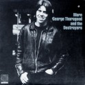 George Thorogood And The Destroyers – More George Thorogood And The Destroyers (LP)