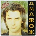 Mike Oldfield – Amarok (LP)