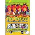 The Beatles: Magical Mystery Tour Memories (2008)