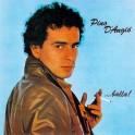 Pino D'Angiò – ...Balla! (LP)