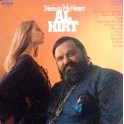 Al Hirt – Here In My Heart (LP)