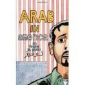 Arab in America (Paperback)