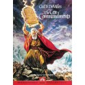 The Ten Commandments (2-DVD)