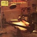 David Snell – Harp Transplant - The Harp Of David Snell (LP)