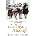 Call The Midwife (Paperback)