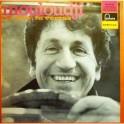 Mouloudji – Un Jour, Tu Verras (LP)