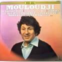 Mouloudji – Mouloudji (LP)