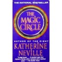 Katherine Neville's - The Magic Circle (Paperback)