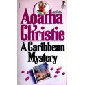 Agatha Christie's - A Caribbean Mystery (Paperback)
