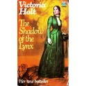 Victoria Holt's - The Shadow Of The Lynx (Paperback)