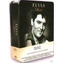 Elvis - Collection (2006)